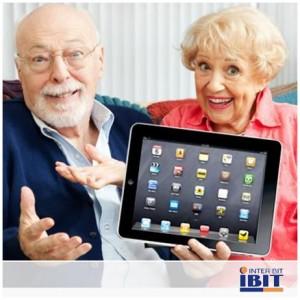 destaque_tablet