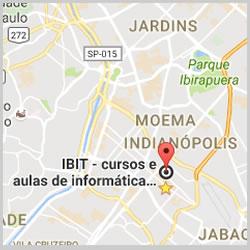 mapa_fale